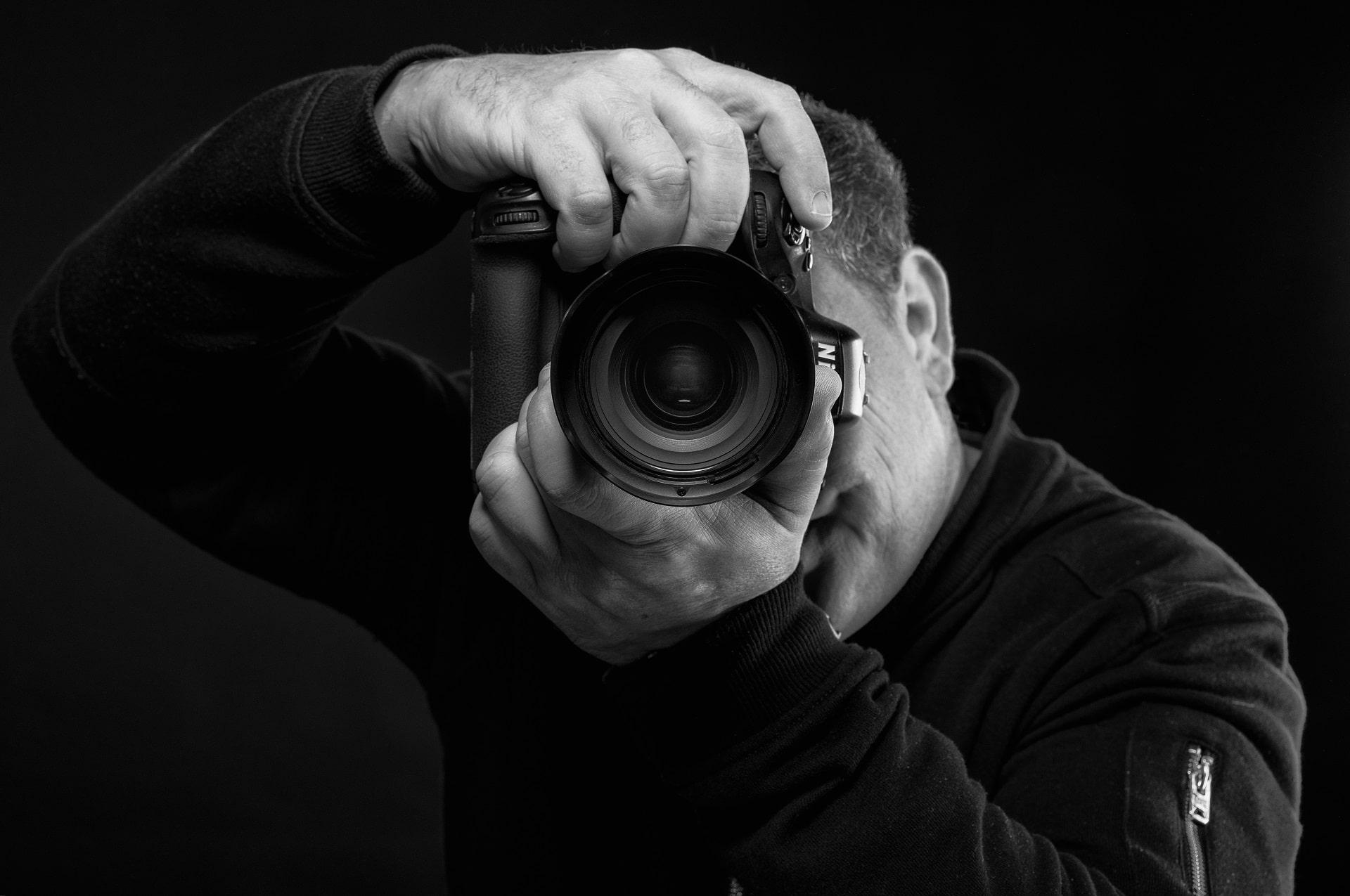Focco-van-eek-fotograaf