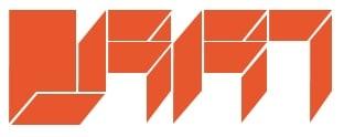 LAAN-logo1