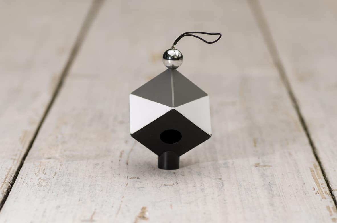 Spyder-cube-na