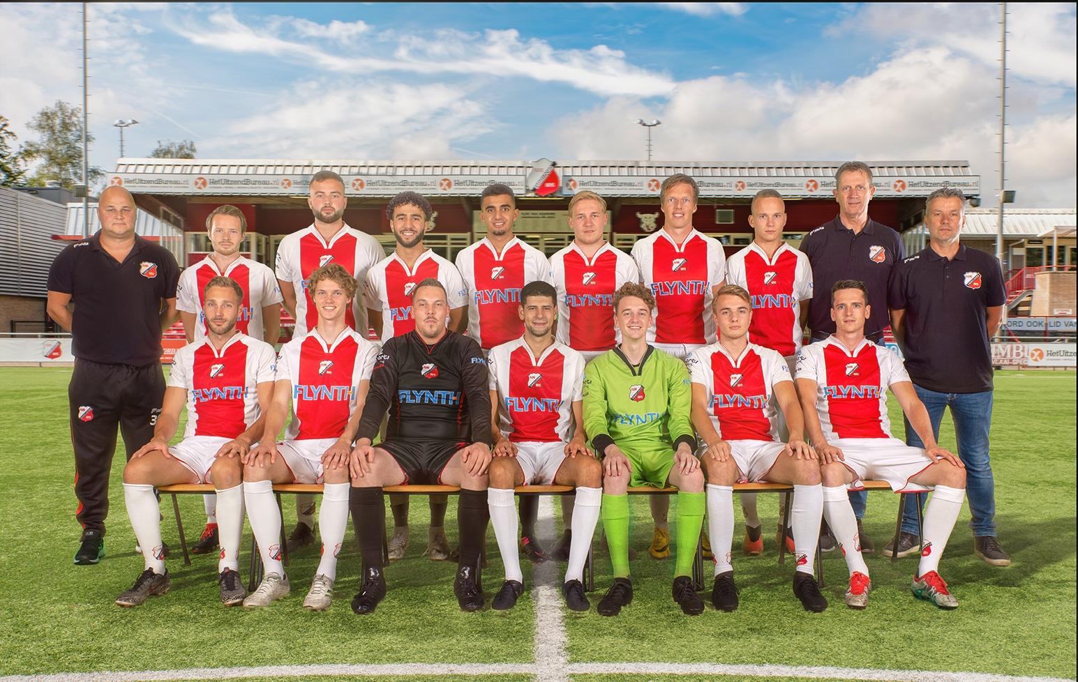 FB2-team-2019