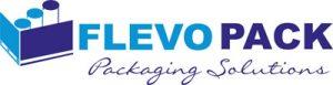 Flevopack_Logo_Site