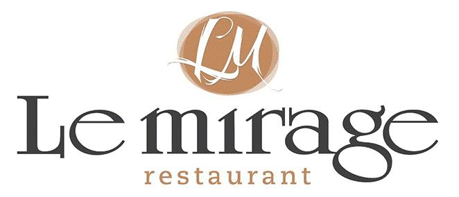Le-Mirage-662x284-logo