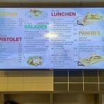 Lunch-scherm-halte24