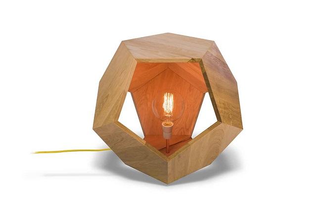tabak-lamp-eik-645