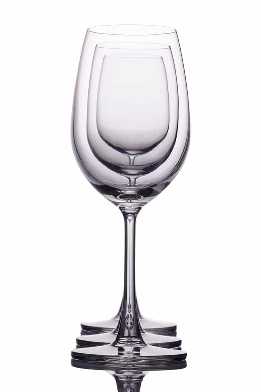 wijnglazen-1170x780