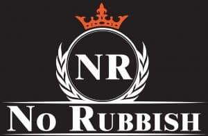 No Rubbish Final-2